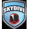 Skydiving Nashville